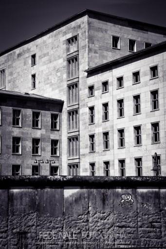 FN_Berlin2012_0119
