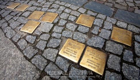 FN_Berlin2012_0303