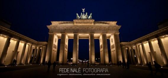 FN_Berlin2012_0636