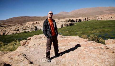 fn_mpyh_2011_bolivia_0008