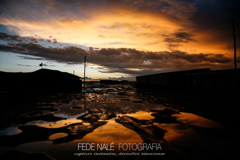 fn_mpyh_2011_bolivia_0017