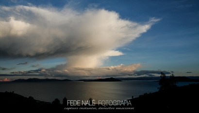 fn_mpyh_2011_bolivia_0031