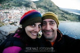 fn_mpyh_2011_bolivia_0033