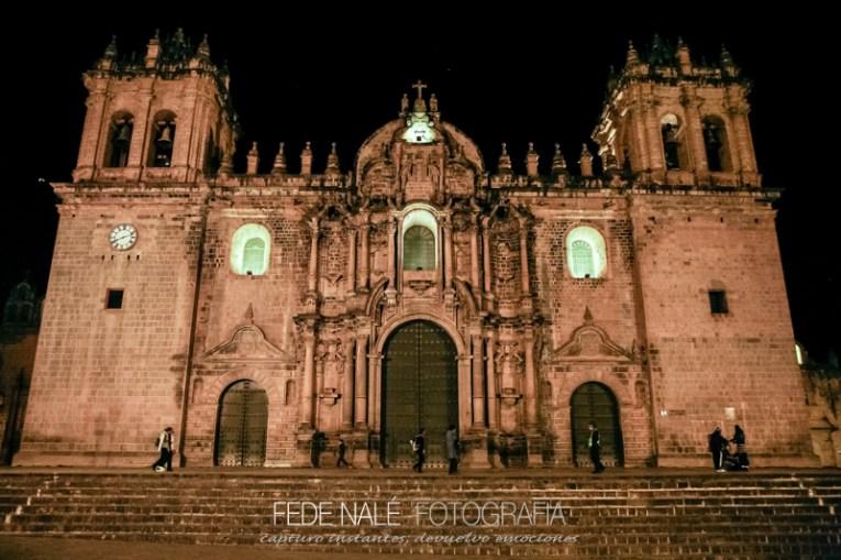FN_MPYH_2011_Perú_CuzcoMachuPicchu_0001