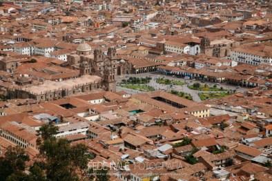 FN_MPYH_2011_Perú_CuzcoMachuPicchu_0008