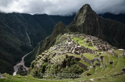 FN_MPYH_2011_Perú_CuzcoMachuPicchu_0027