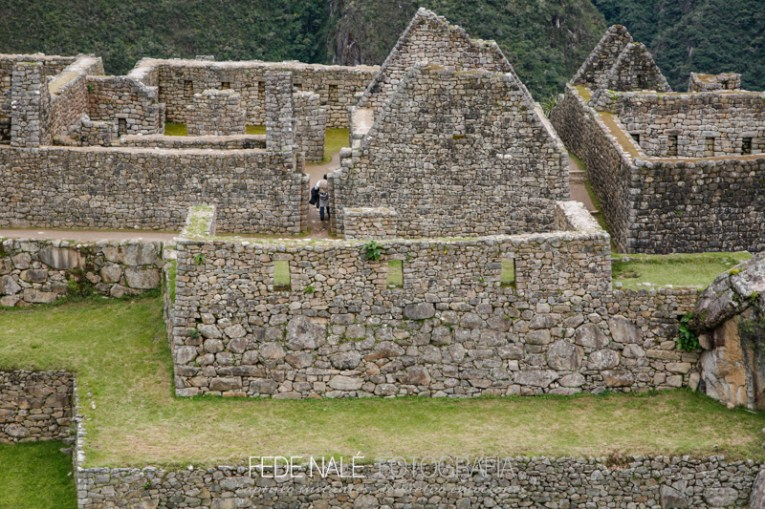 FN_MPYH_2011_Perú_CuzcoMachuPicchu_0034