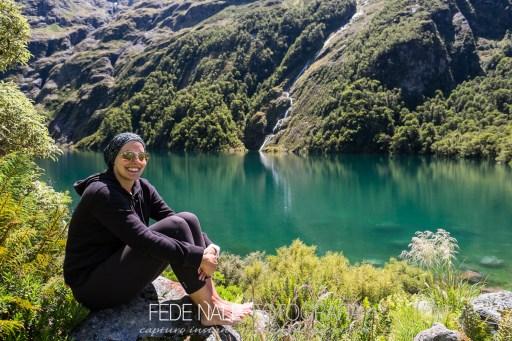 mpyh_2017_new-zealand_lake-marian_0019