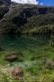 mpyh_2017_new-zealand_lake-marian_0020