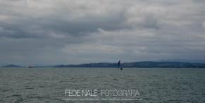 mpyh_2017_new-zealand_waheke-island_0005