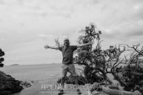 mpyh_2017_new-zealand_waheke-island_0030