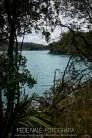 mpyh_2017_new-zealand_waheke-island_0034