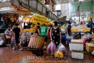 mpyh_2017_thailandia_bangkok_0091