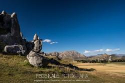 mpyh_2017_new-zealand_castle-hill_0014