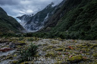 mpyh_2017_new-zealand_franz-josep-glacier-trekking_0006