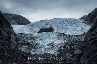 mpyh_2017_new-zealand_franz-josep-glacier-trekking_0009
