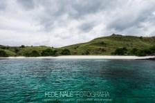 MPYH_2017_Indonesia_Komodo National Park_0060