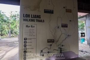 MPYH_2017_Indonesia_Komodo National Park_0103