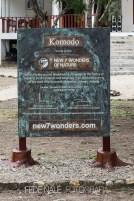 MPYH_2017_Indonesia_Komodo National Park_0138