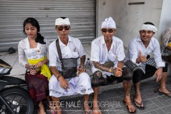 MPYH_2017_Indonesia_Nyepi_Ceremonia_0005