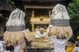 MPYH_2017_Indonesia_Nyepi_Ceremonia_0016