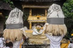 MPYH_2017_Indonesia_Nyepi_Ceremonia_0016