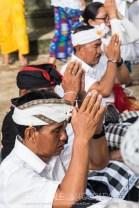 MPYH_2017_Indonesia_Nyepi_Ceremonia_0029