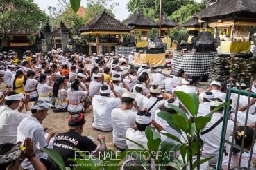 MPYH_2017_Indonesia_Nyepi_Ceremonia_0031
