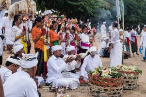 MPYH_2017_Indonesia_Nyepi_Ceremonia_0057