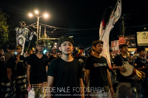 MPYH_2017_Indonesia_Nyepi_Desfile_0015
