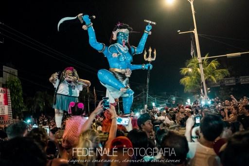 MPYH_2017_Indonesia_Nyepi_Desfile_0018