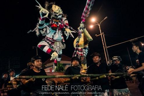 MPYH_2017_Indonesia_Nyepi_Desfile_0022