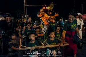 MPYH_2017_Indonesia_Nyepi_Desfile_0031