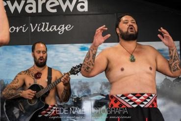 MPYH_2017_New Zealand_Whakarewarewa_0014
