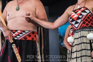 MPYH_2017_New Zealand_Whakarewarewa_0018
