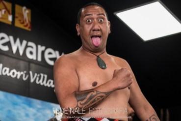 MPYH_2017_New Zealand_Whakarewarewa_0041