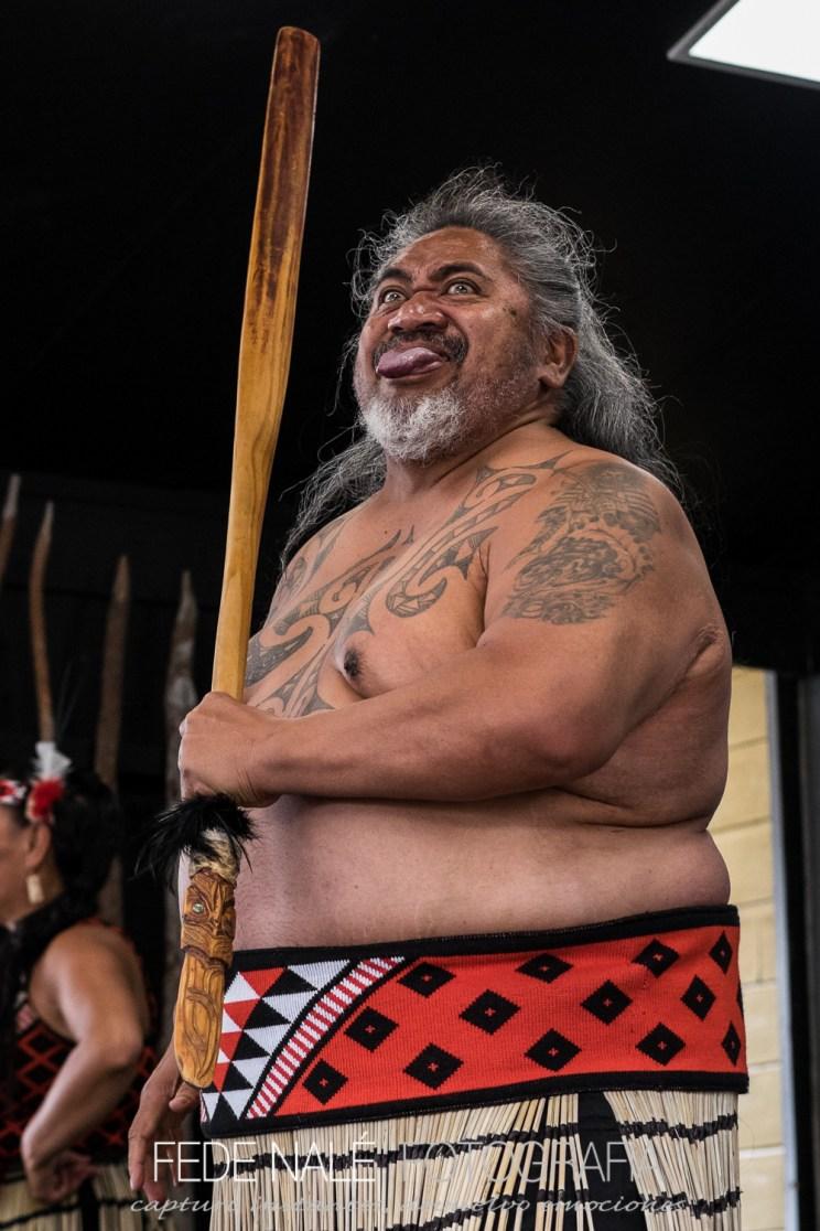 MPYH_2017_New Zealand_Whakarewarewa_0049