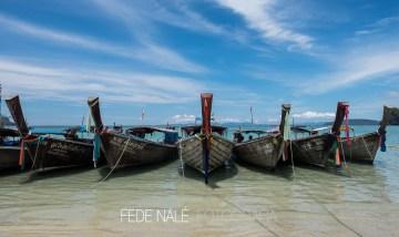 MPYH_2017_Thailandia_Railay Beach_0004