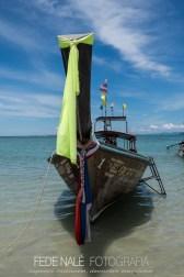 MPYH_2017_Thailandia_Railay Beach_0006