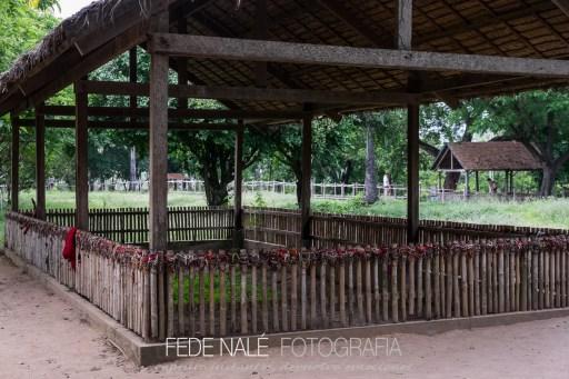 MPYH_2017_Cambodia_Phnom Penh_0016