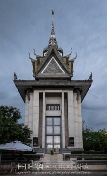 MPYH_2017_Cambodia_Phnom Penh_0030