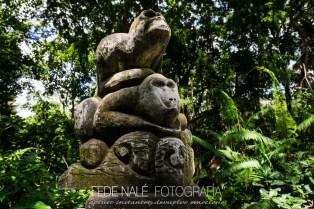 MPYH_2017_Indonesia_Ubud_Monkey Forest_0003