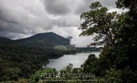 MPYH_2017_Indonesia_Viaje a Pemuteran_0005