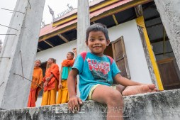 MPYH_2017_Laos_4000islands_Don Det_Celebracion temporada de lluvias_0016