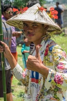 MPYH_2017_Laos_4000islands_Don Det_Celebracion temporada de lluvias_0053