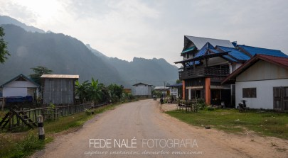 MPYH_2017_Laos_Thakke_3 day loop_0026