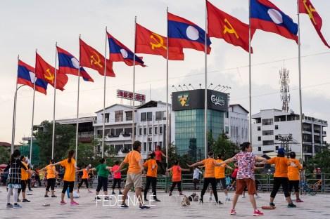 MPYH_2017_Laos_Vientiane_0001