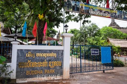 MPYH_2017_Laos_Vientiane_0006