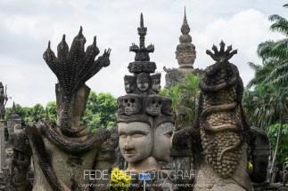 MPYH_2017_Laos_Vientiane_0014