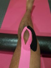 knee-k-tape